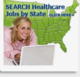 search by state