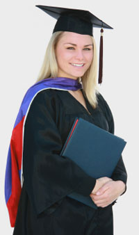 tips for graduate nurse career