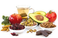 top 10 healthy foods for nurses