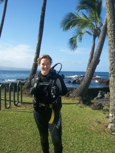Er Travel Nursing Jobs In Hawaii