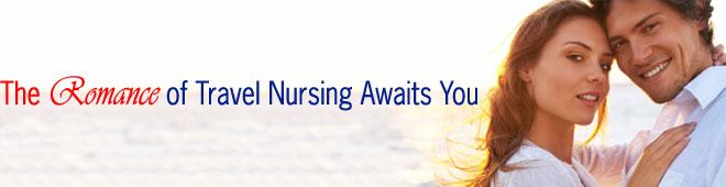 Travel Nurse Agency News Travel Nursing In Paradise 50 States Staffing