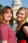 Travel Nurse Jobs in Washington DC