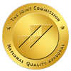 The Joint Commission Certified