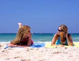 travel nursing in florida