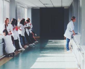 Magnet Hospital
