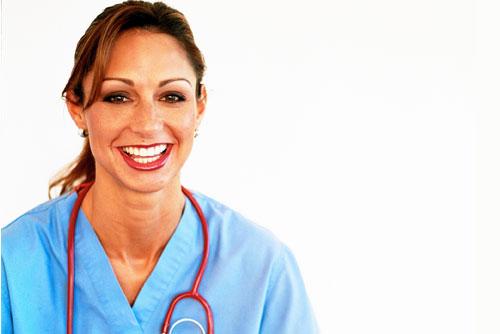 sample assignment for travel nursing